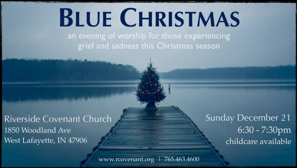 Blue Christmas_Postcard (12.10.14)