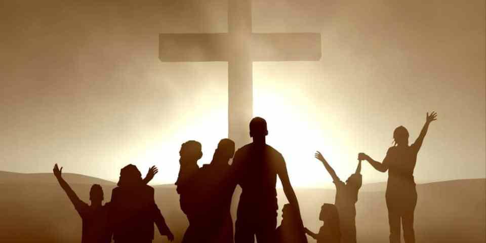 worship1