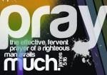 Prayer_James5jpg