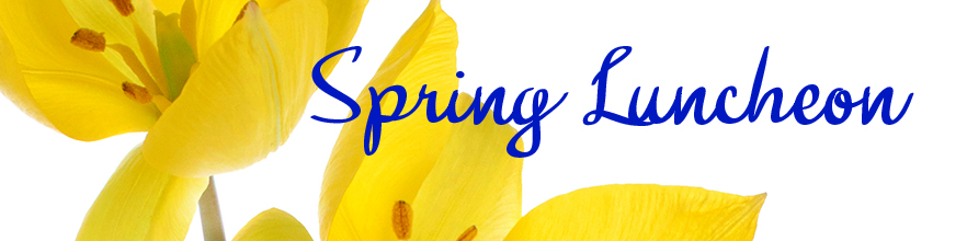 Spring-Luncheon-event-page-banner-0314