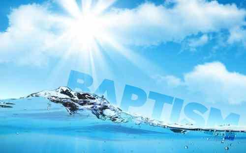 0e1024777_baptismwater