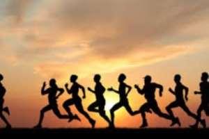 Purdue Half Marathon Training Group