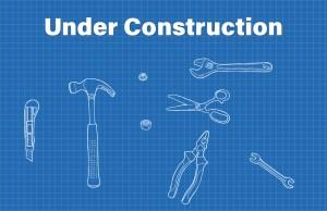 under construction graphic