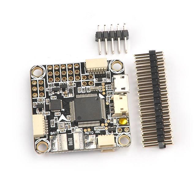 Power Supply Regulator Mini 9v 075a By Transistor Electronic