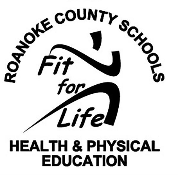 Health, PE, & Driver Education / Department Homepage