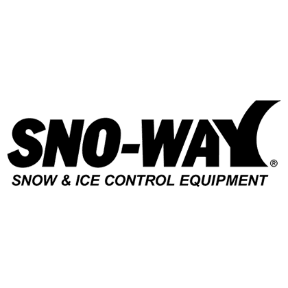 Sno-Way 96105083 V Wired Receiver Module Replaces Sno-Way