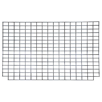 Buyers 3012458 Top Screen Wire Mesh for SHPE4000 Spreaders