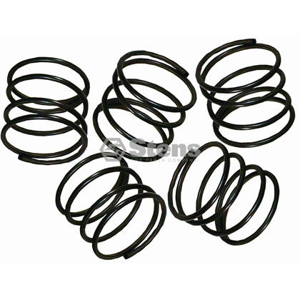 Trimmer Head Spring Replaces Echo 215603, 99909-15520