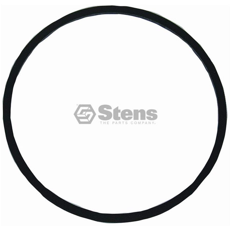 Float Bowl Gasket Replaces Kohler 200375, 200375-S