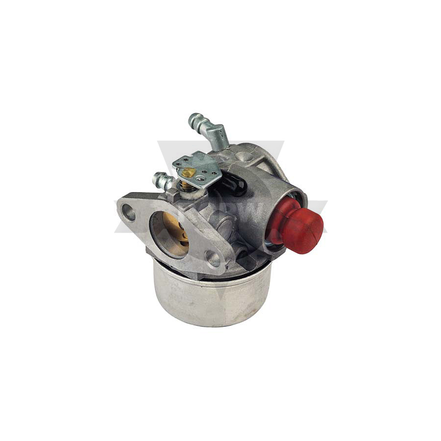 hight resolution of carburetor for tecumseh engines oregon 50 651