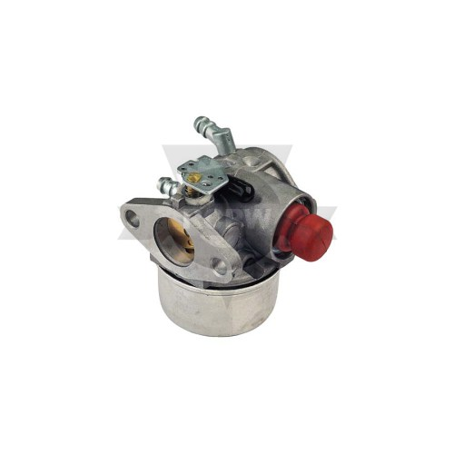 small resolution of carburetor for tecumseh engines oregon 50 651