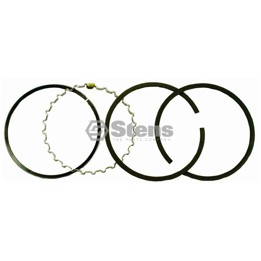 Scag Mowers Wire Harness Diagram, Scag, Get Free Image