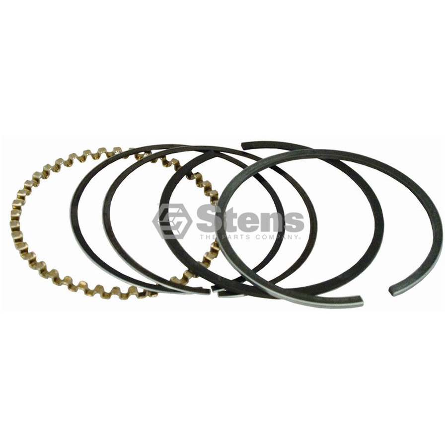Stens 500777 Chrome Piston Ring +.020 ($38.88)