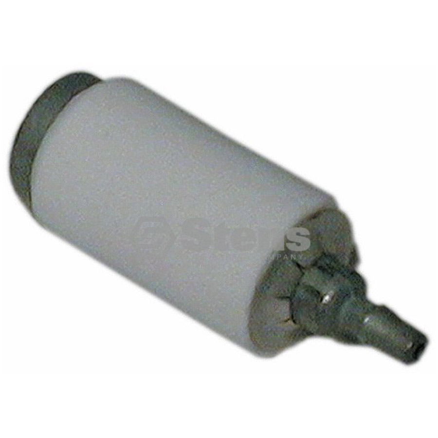 medium resolution of picture of fuel filter click image above to enlarge