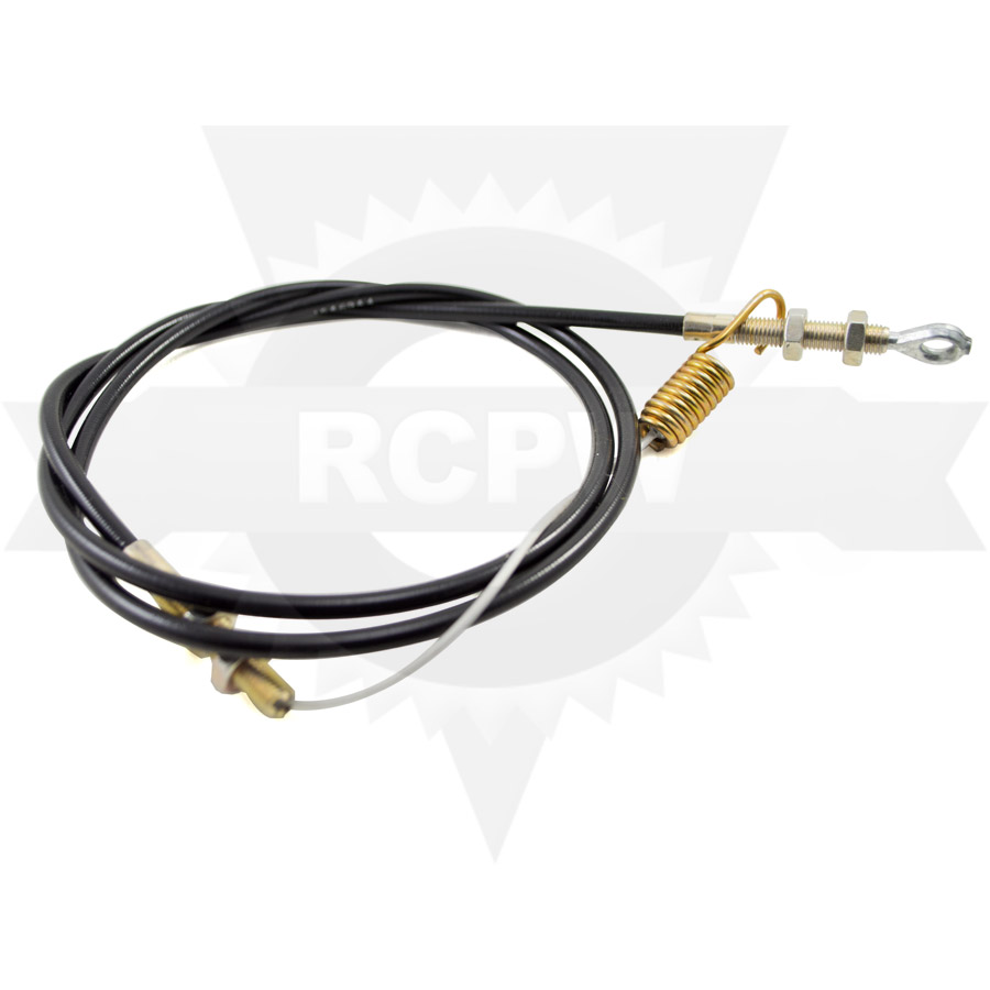 Ariens 06921200 TRACTION CABLE ($35.30)