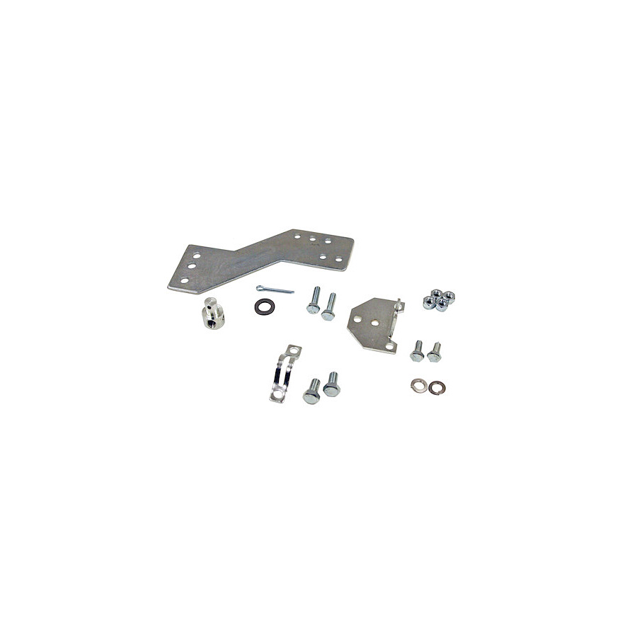 Buyers BPTSG PTO Connection Kit for Single Gear Chelsea