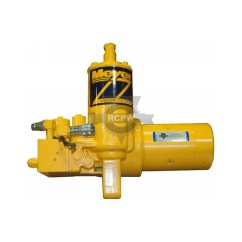 Meyer Plow Pump Sony Radio Mit Fb Rcpw E60 Refurbished Snow 999 99 Picture Of