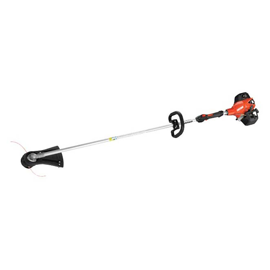 Echo SRM-2620 25.4cc Gas Straight Shaft String Trimmer