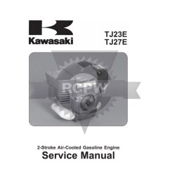 uk readbag users suggest that kawasaki fh541v service manual datasheet fr651v gives commercial grade performance home mower illustrated listings  [ 900 x 900 Pixel ]