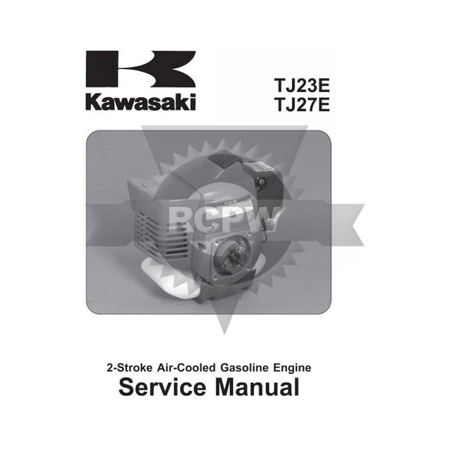 hight resolution of uk readbag users suggest that kawasaki fh541v service manual datasheet fr651v gives commercial grade performance home mower illustrated listings