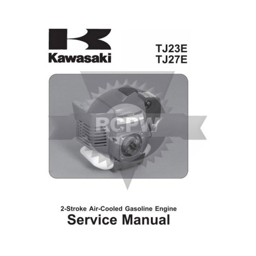 small resolution of uk readbag users suggest that kawasaki fh541v service manual datasheet fr651v gives commercial grade performance home mower illustrated listings