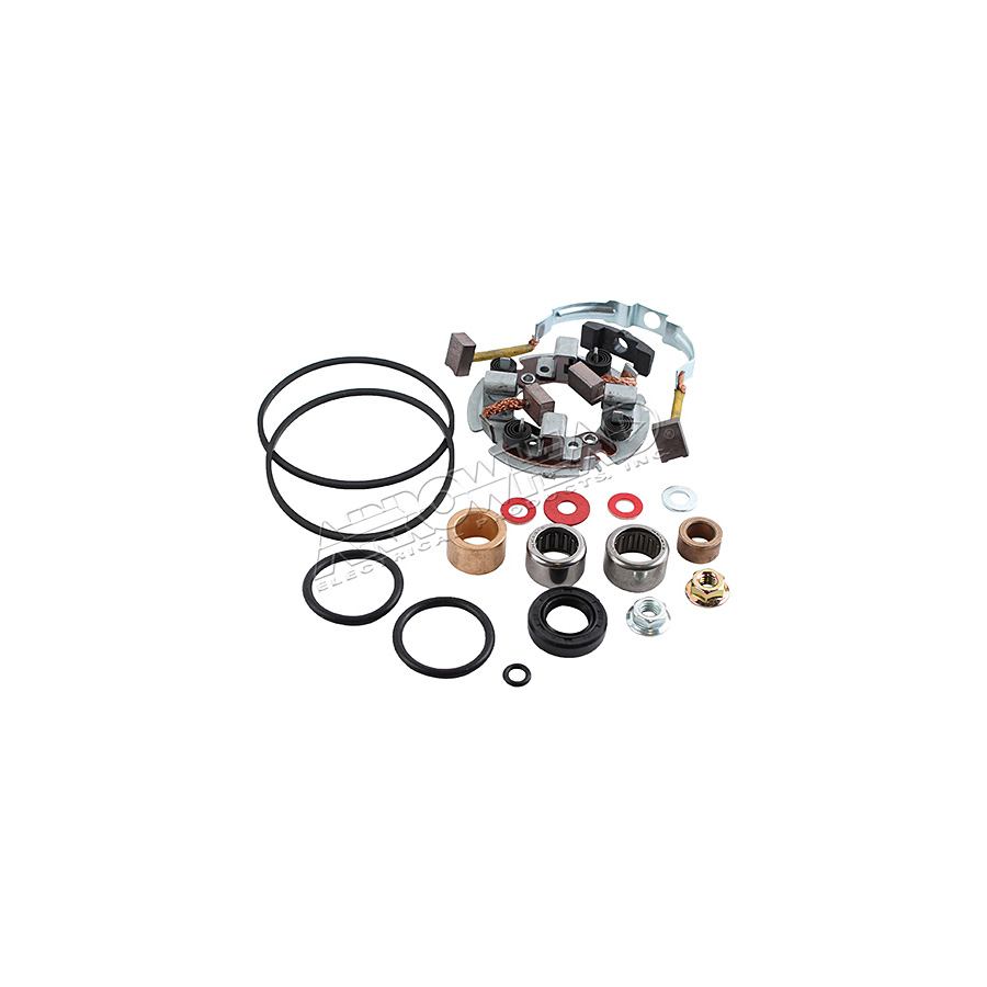 Arrowhead SMU9125 Parts Kit for Polaris UTV ($14.99)