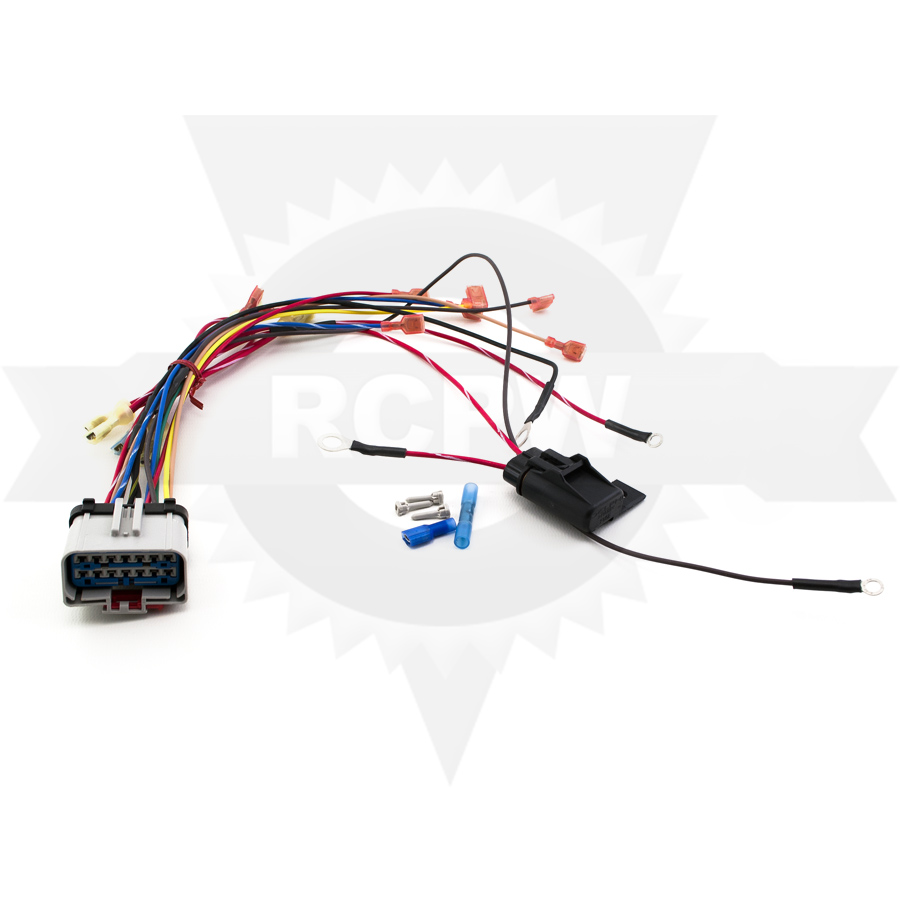 hight resolution of sno way snow plow wiring harness sno way plow parts wiring snow way plow wiring harness snow way plow wiring harness