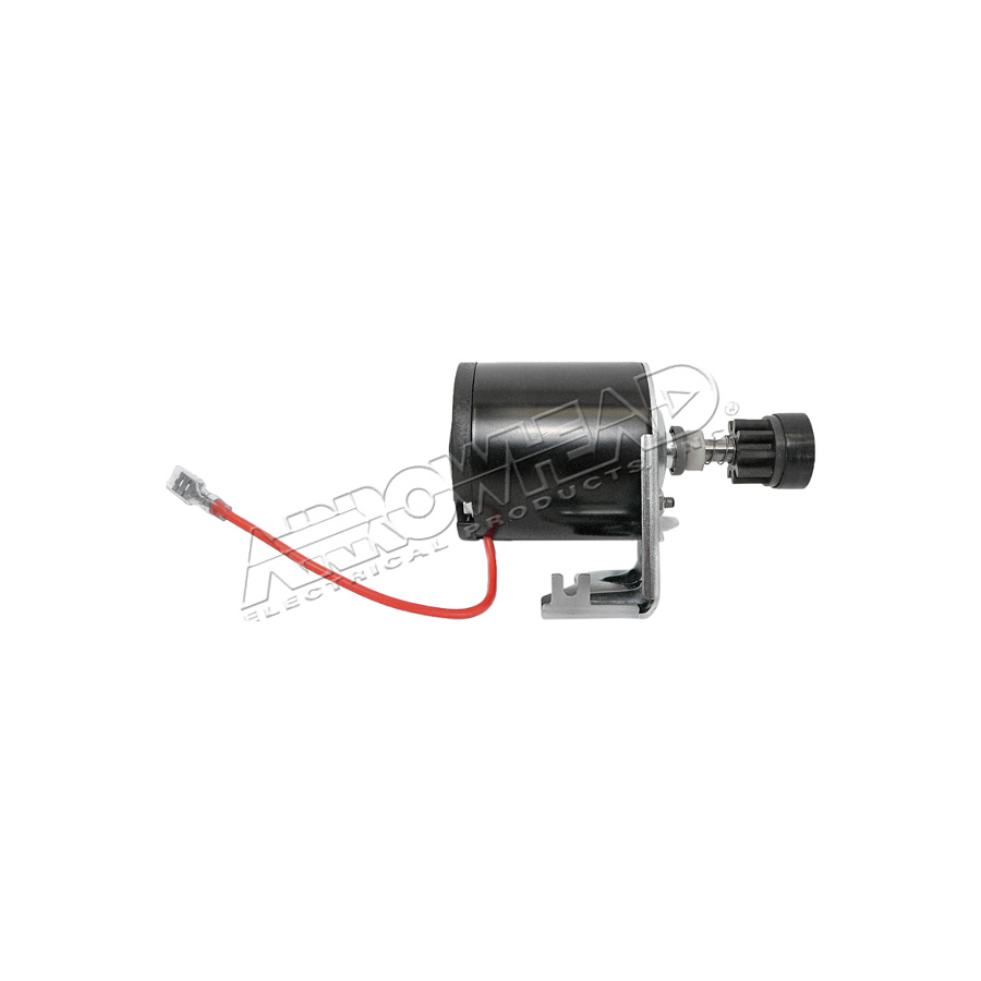 12 Volt Electric Starter Replaces Tecumseh 34934, 35707