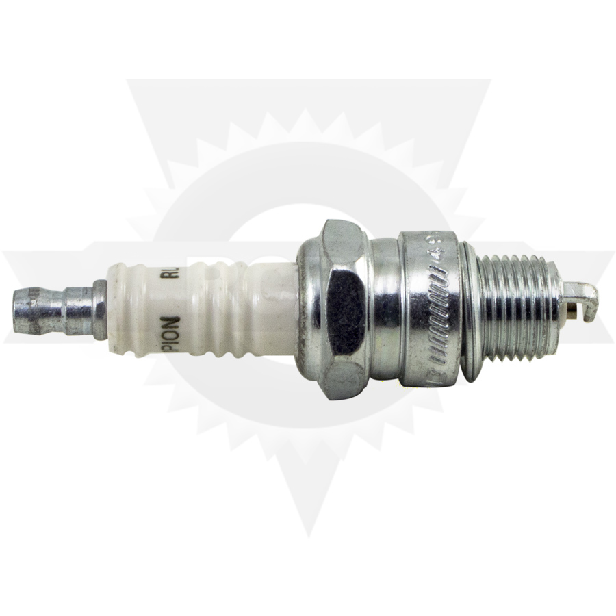 Toro Gap Mower Spark Plug