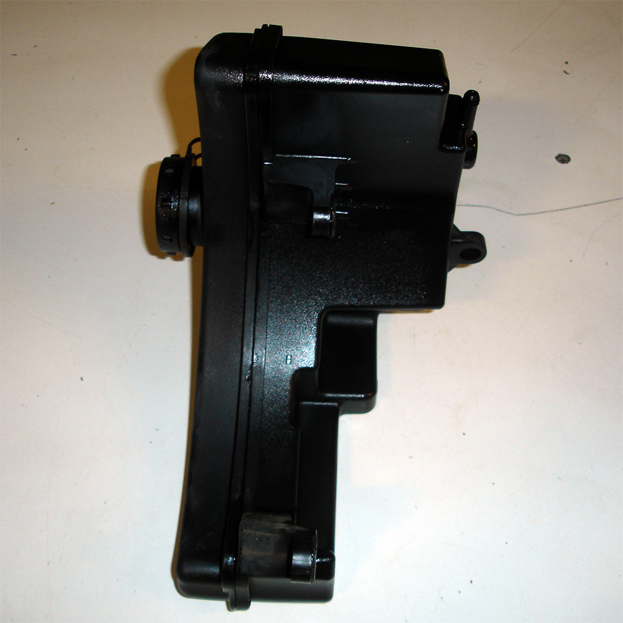 Used Briggs  Stratton 590949 Fuel Gas Tank Out Of Stock