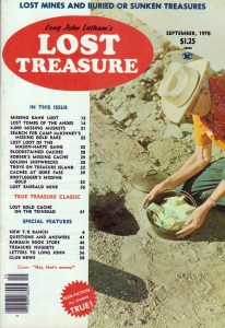 Lost Treasure-9-78