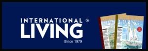 A-IntLiving