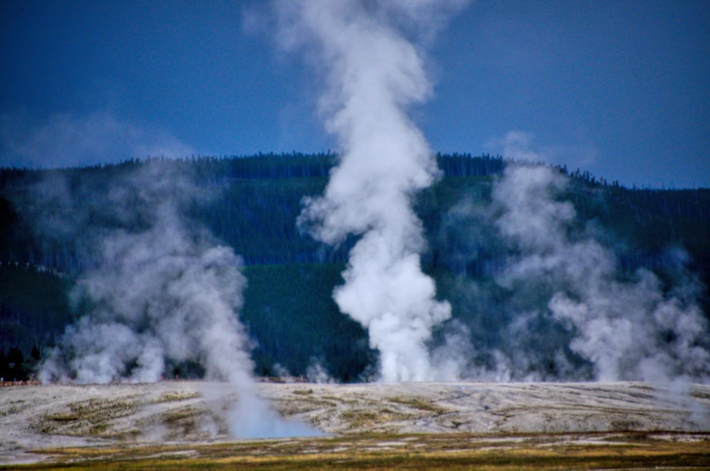 Yellowstone_789-DSC_0980_08-14-2015_083746