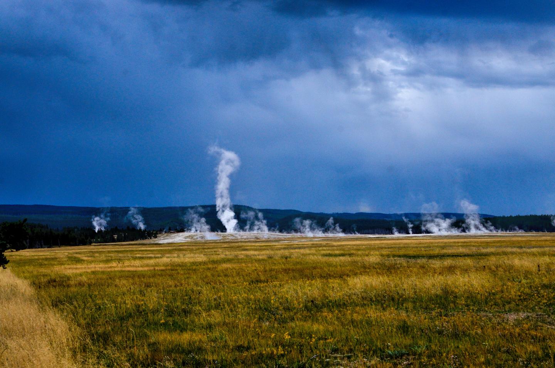 Yellowstone_789-DSC_0986_08-14-2015_083805