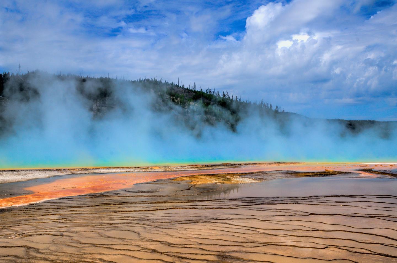 Yellowstone_791-DSC_1176_08-14-2015_100944