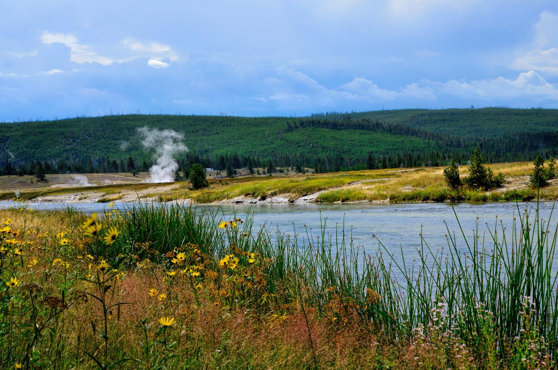Yellowstone_791-DSC_1192_08-14-2015_102352