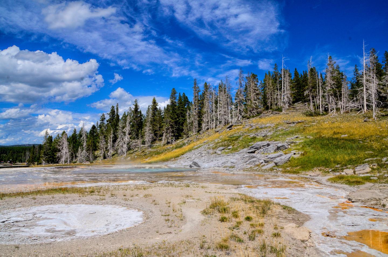 Yellowstone_794-DSC_1394_08-14-2015_131819