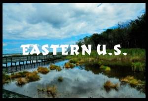 9-Eastern USTitled