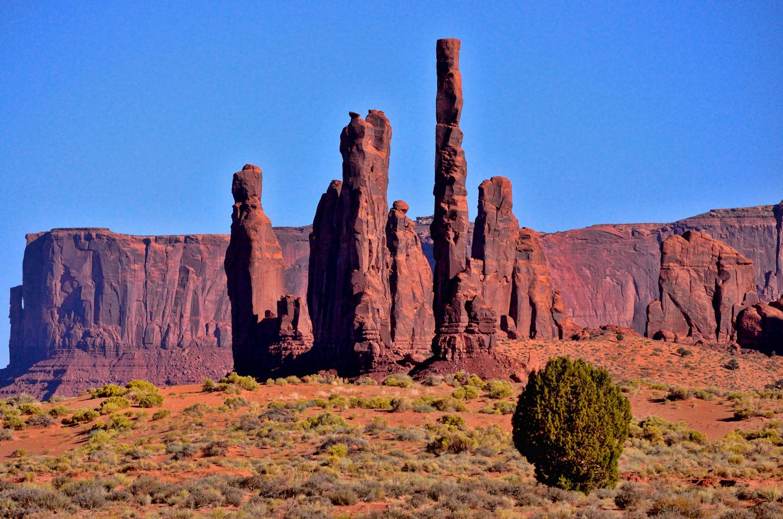 Monument Valley_DSC_4701-sm