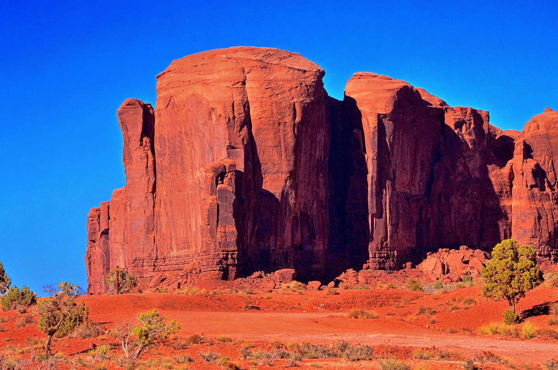 Monument Valley_DSC_4703-TPZ-sm