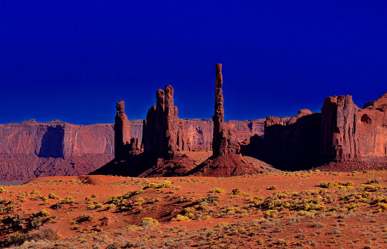 Monument Valley_DSC_4709