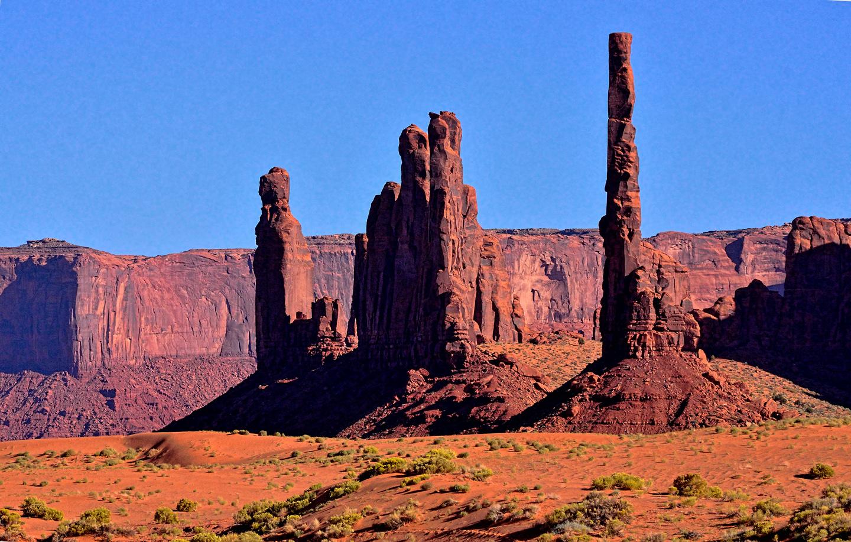 Monument Valley_DSC_4718