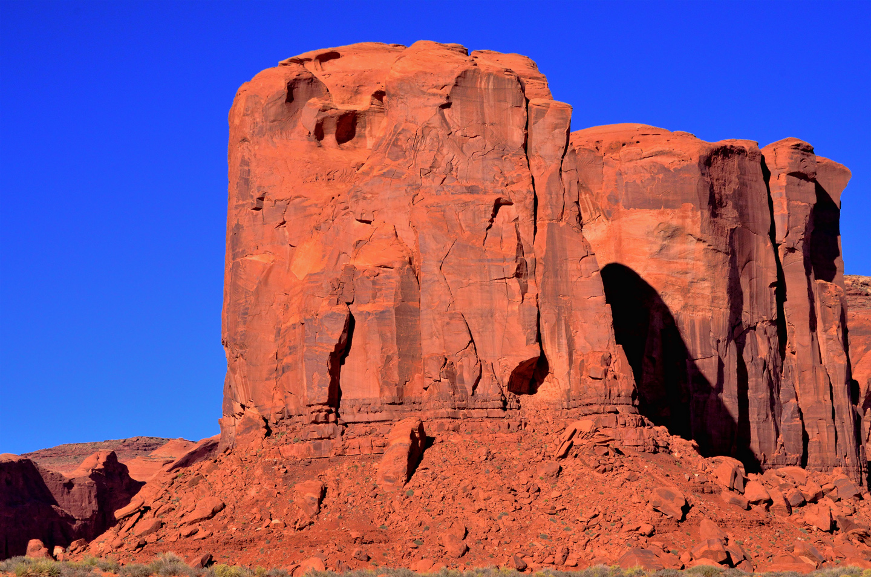 Monument Valley_DSC_4724-sm