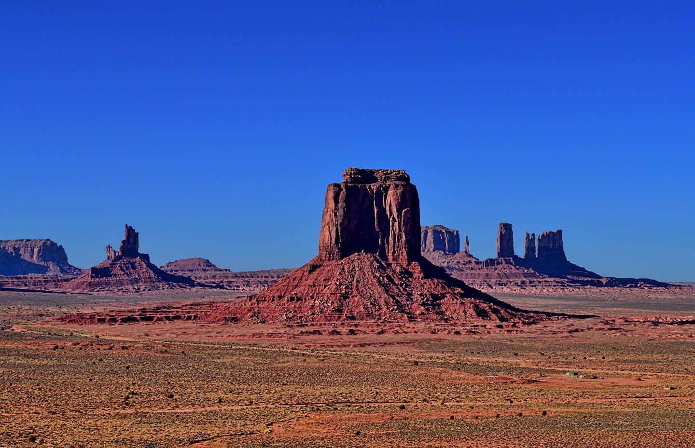 Monument Valley_DSC_4754-sm