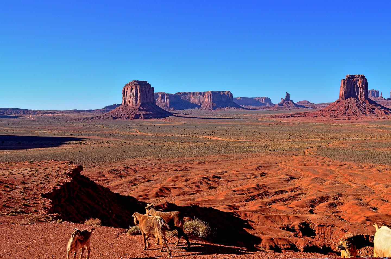 Monument Valley_DSC_4757-sm