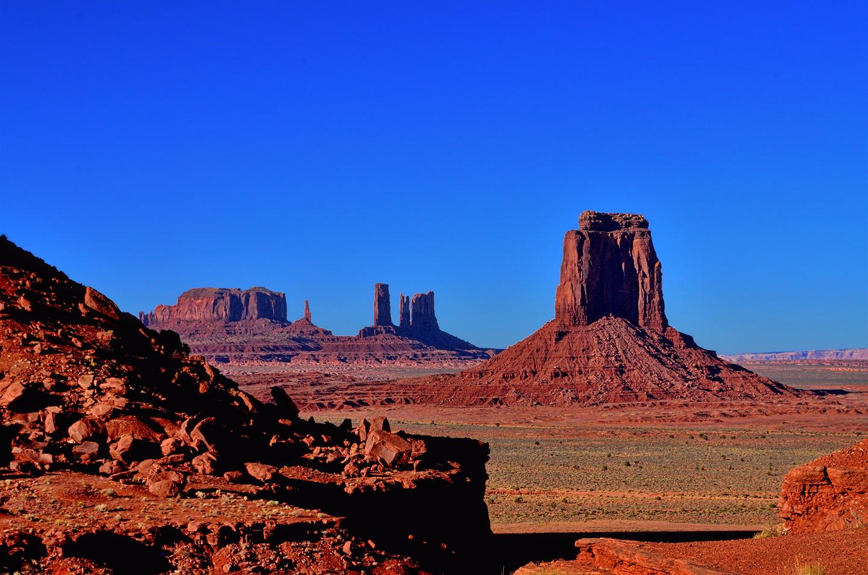 Monument Valley_DSC_4769 (2)