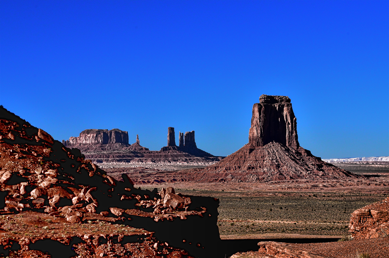 Monument Valley_DSC_4769