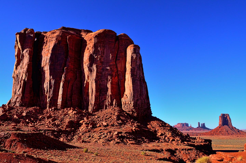 Monument Valley_DSC_4772-sm