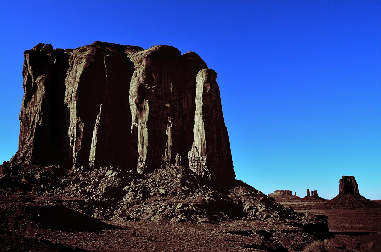 Monument Valley_DSC_4772