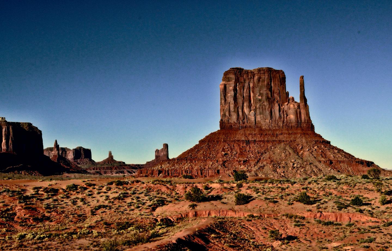 Monument Valley_DSC_4809-sm (2)